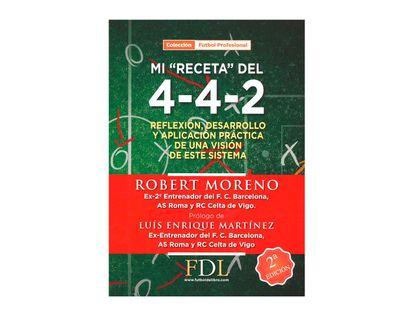 mi-receta-del-4-4-2-9788494098420
