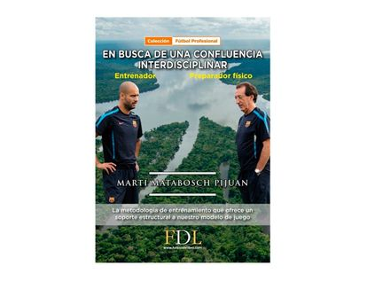en-busca-de-una-confluencia-interdisciplinar-entrenador-preparador-fisico--9788494524240