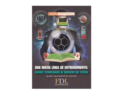 una-nueva-linea-de-entrenamiento-avance-tecnologico-al-servicio-del-futbol-9788494524257