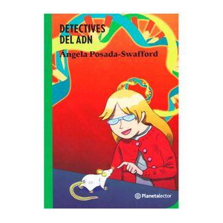 detectives-del-adn-9789584281913