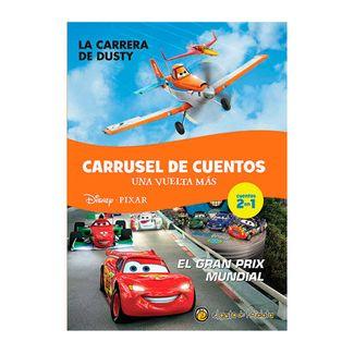 carrusel-de-cuentos-una-aventura-mas-cars-aviones-9789877055016