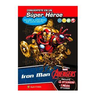 conviertete-en-un-super-heroe-iron-man-9789877513677