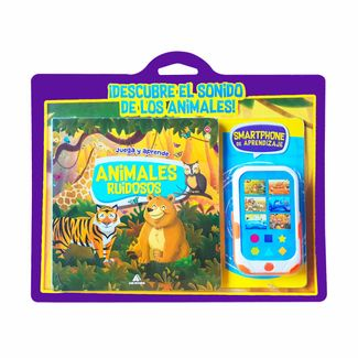 -descubre-el-sonido-de-los-animales--9789877770087