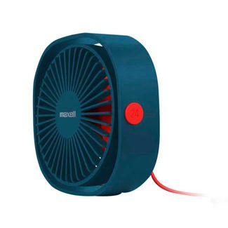 ventilador-usb-desfank-maxell-negro-rojo--25215503559