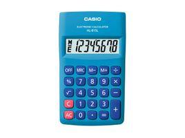 calculadora-basica-casio-8-digitos-hl-815l-azul-4549526602054
