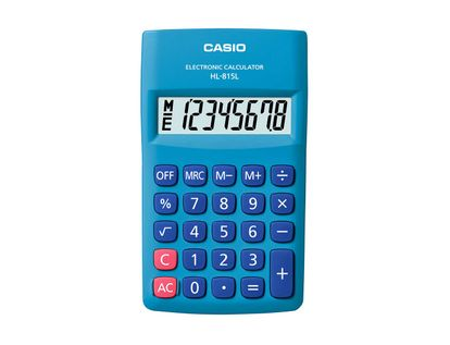 calculadora-basica-casio-8-digitos-hl-815l-azul-4549526602054