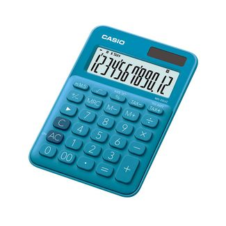 calculadora-basica-casio-12-digitos-ms-20uc-bu-azul-4549526603631