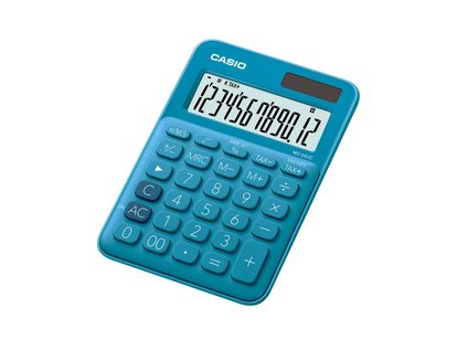 calculadora-basica-casio-12-digitos-ms-20uc-bu-azul-4549526603631