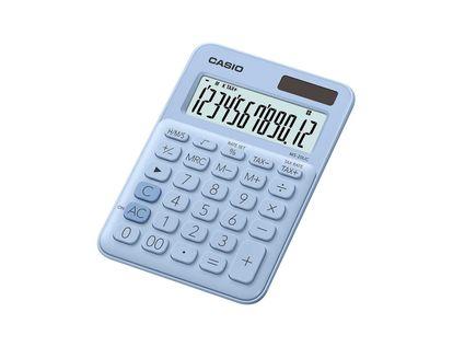 calculadora-basica-casio-12-digitos-ms-20uc-lb-azul-celeste-4549526603679