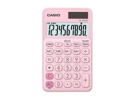 calculadora-basica-casio-10-digitos-sl-310uc-pk-rosado-4549526603761