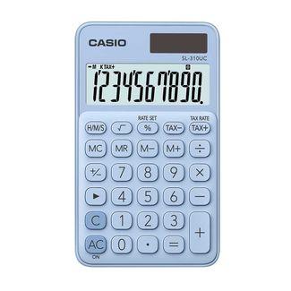 calculadora-basica-casio-10-digitos-sl-310uc-lb-gris-4549526603778