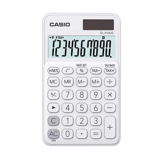 calculadora-basica-casio-10-digitos-sl-310uc-we-blanco-4549526603815