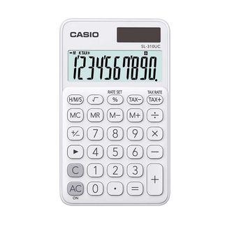 calculadora-basica-casio-10-digitos-sl-310uc-we-blanco-4549526603815