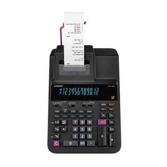 calculadora-basica-con-impresora-12-digitos-dr-120r-bk-negro-4549526604751