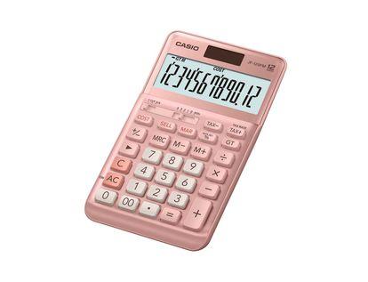 calculadora-basica-casio-de-12-digitos-jf-120-fm-rosada-4549526701344