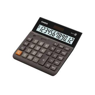 calculadora-basica-casio-de-12-digitos-mh-12-bk-negro-4971850091653