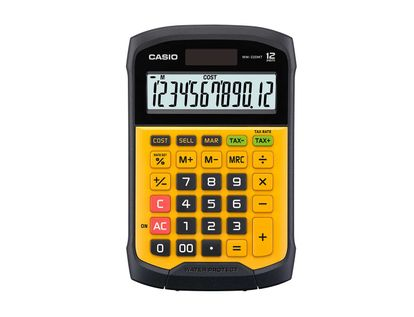 calculadora-basica-casio-12-digitos-wm-320-mt-amarillo-negro-4971850092391
