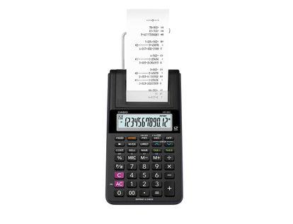 calculadora-basica-con-mini-impresora-casio-12-digitos-hr-8rc-bk-4971850099550