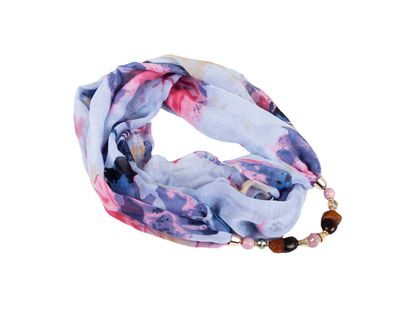 pashmina-azulada-diseno-de-flores-con-collar-7701016843300