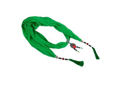 pashmina-verde-manzana-con-flecos-y-dije-7701016843317