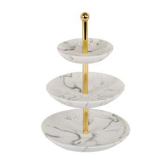 joyero-de-3-niveles-efecto-marmol-7701016842327