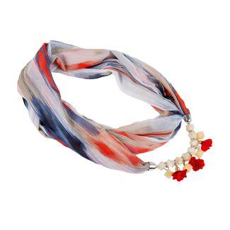 pashmina-diseno-rayas-con-collar-de-cubos-y-flores-rojas-7701016843164