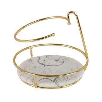 joyero-circular-de-2-niveles-con-base-efecto-marmol-7701016852524