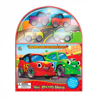 mini-divertilibros-autos-de-carreras-9782764346167