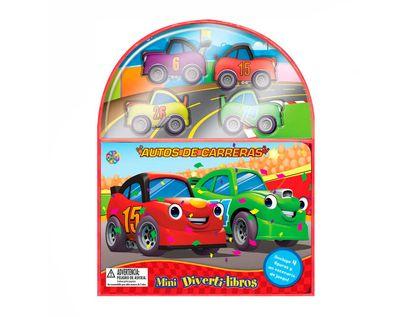 mini-divertilibros-autos-de-carreras-9782764346167