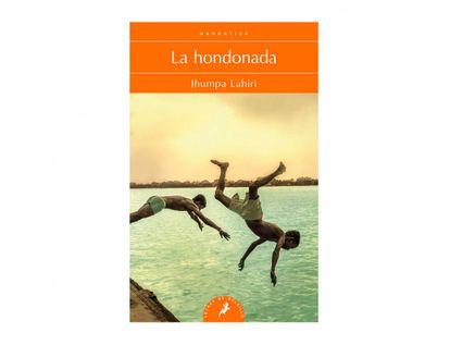 la-hondonada-9788498389579