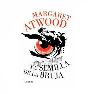 la-semilla-de-la-bruja-9789585404472