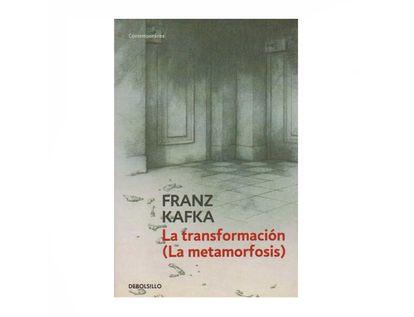 la-transformacion-la-metamorfosis--9789588773469
