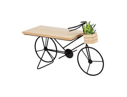 bicicleta-negra-con-planta-artificial-7701016846882