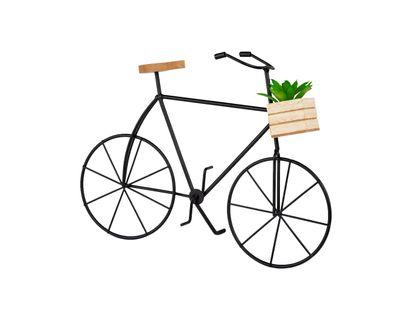 bicicleta-negra-con-planta-artificial-21-x-31-cm-7701016846929