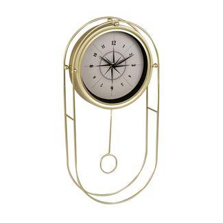 reloj-de-pared-ovalado-color-dorado-7701016846967
