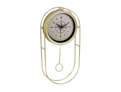 reloj-de-pared-ovalado-color-dorado-7701016846967
