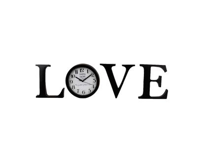 reloj-de-pared-love-color-negro-7701052831132