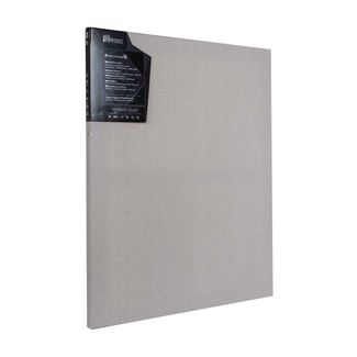 lienzo-bastidor-50-x-60-cm-profesional-lino-langer-7701016137614