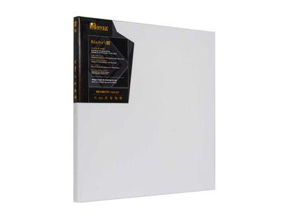 lienzo-bastidor-40-x-40-master-langer-7701016137652