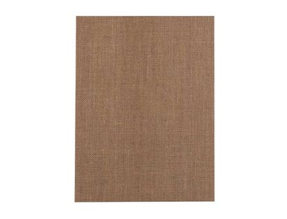 lienzo-panel-40-x-30-cm-artist-yute-langer-7701016137713