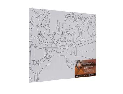 lienzo-panel-40-x-50-cm-impreso-paisaje-langer-7701016137904