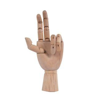 mano-de-madera-flexible-langer-20-cm-7701016138048