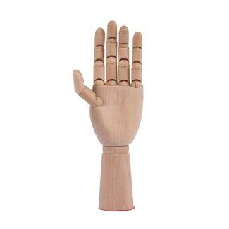 mano-de-madera-flexible-langer-30-cm-7701016138062
