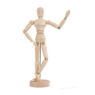 maniquie-en-madera-8-langer-7701016138086