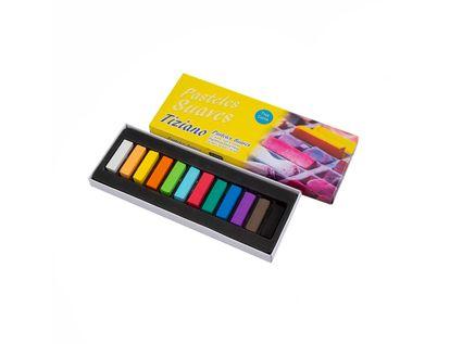 tiza-pastel-suave-por-12-unidades-tiziano-cuadrada-7706563609669