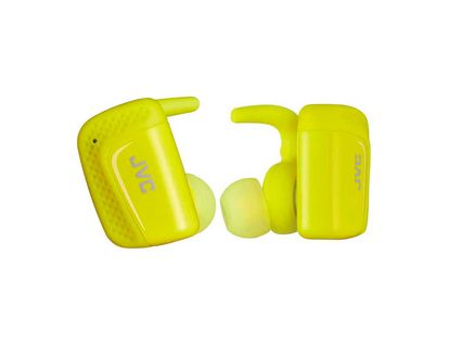 audifonos-jvc-in-ear-buds-bluetooth-ha-et90bt-y-amarillo-46838077920