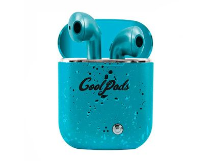 audifono-coolpods-in-ear-bluetooth-azul-1-83832619213