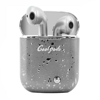 audifono-coolpods-in-ear-bluetooth-plata-1-83832619312