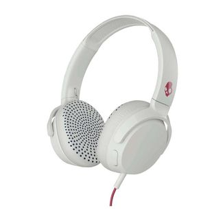 audifono-skullcandy-on-ear-tipo-diadema-blanco-878615092334