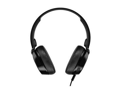 audifono-skullcandy-on-ear-tipo-diadema-negro-878615093218
